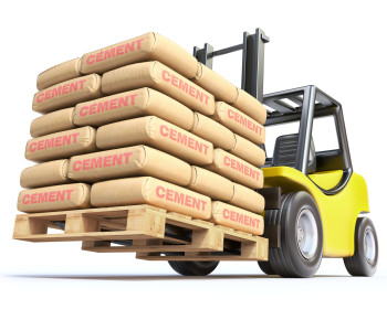 Forklift Licence Training UK