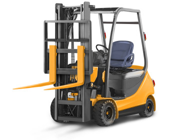 about us at www.forklift-training.info